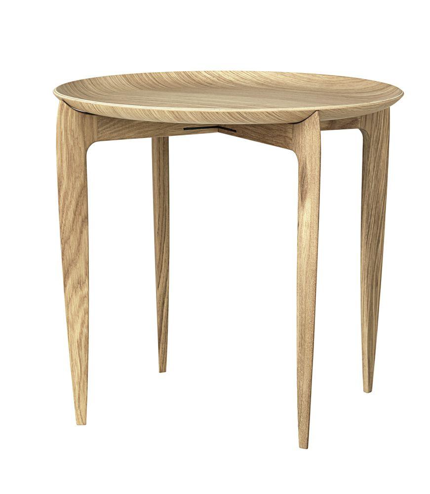 Klapptisch Beistelltisch.Tray Table Klapptisch Beistelltisch