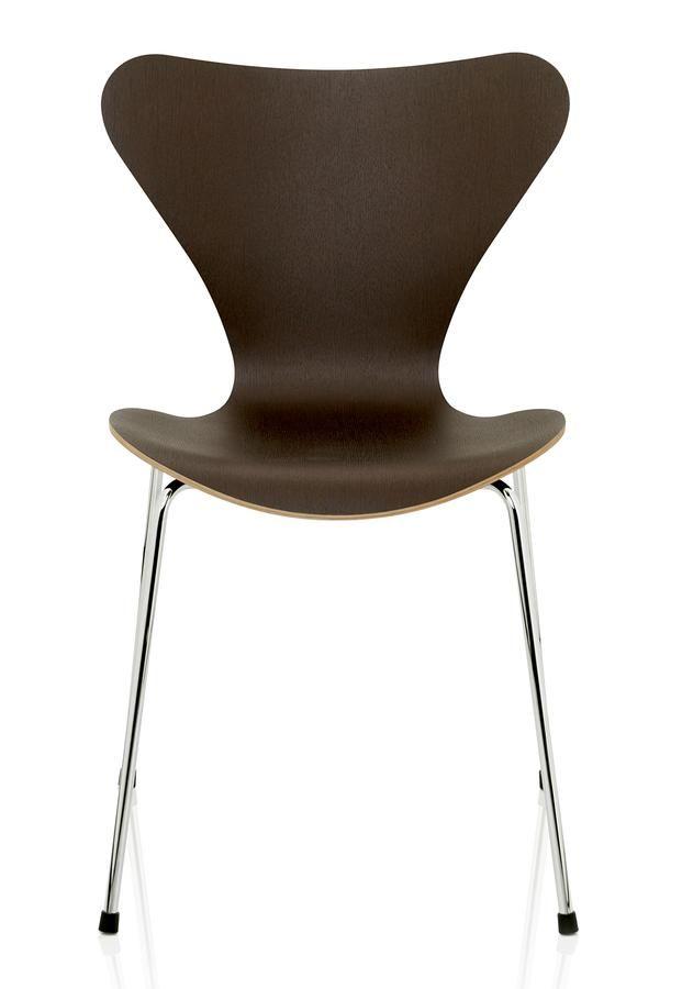 3107 Stuhl Serie 7