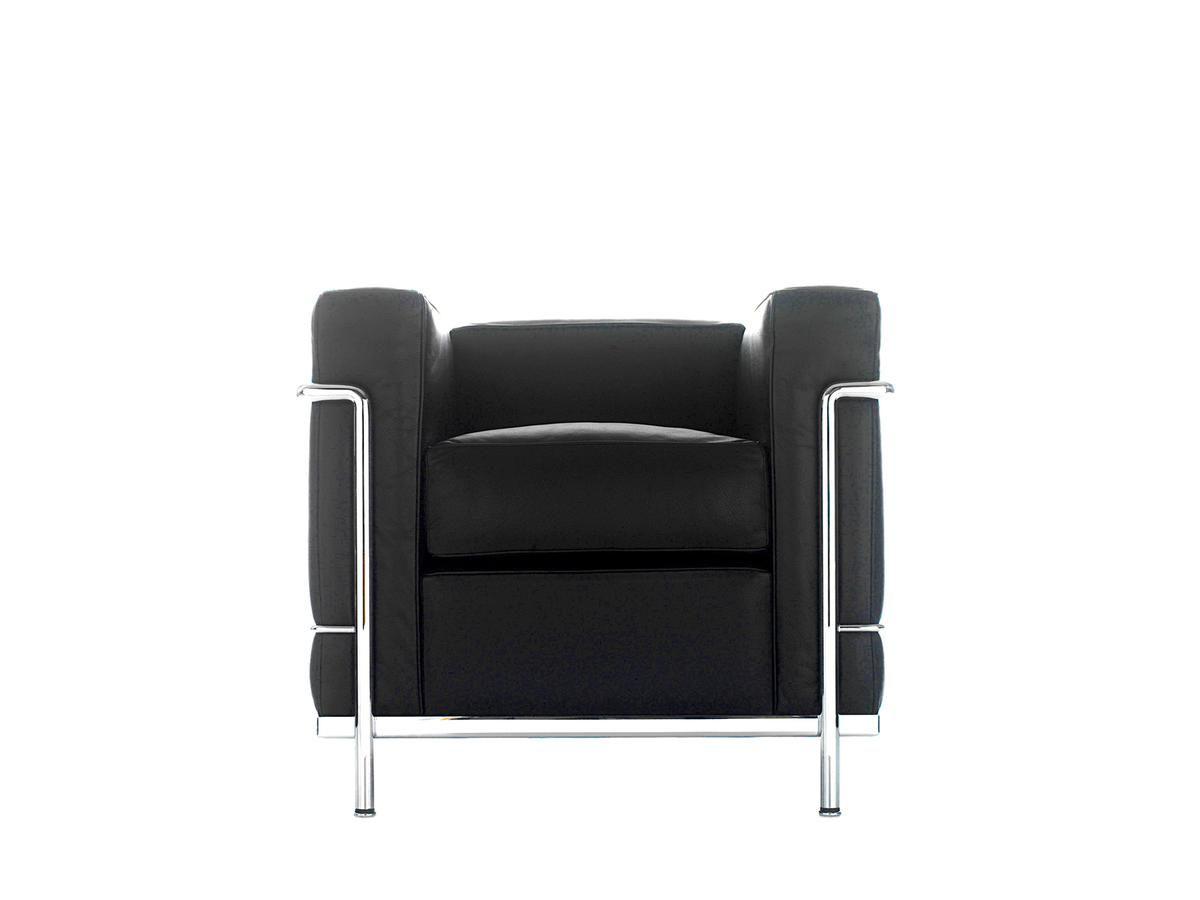 lc2 sessel. Black Bedroom Furniture Sets. Home Design Ideas