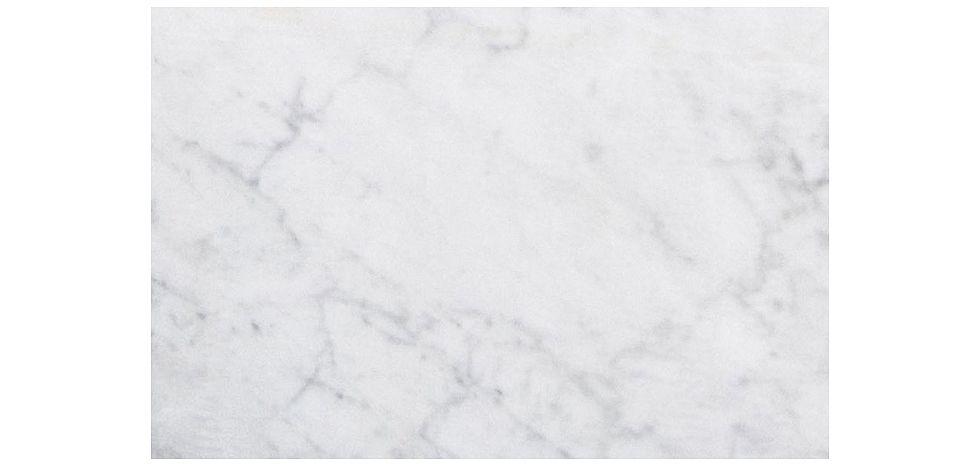 Saarinen tulip tisch oval marmor arabescato for Marmor tischplatte oval