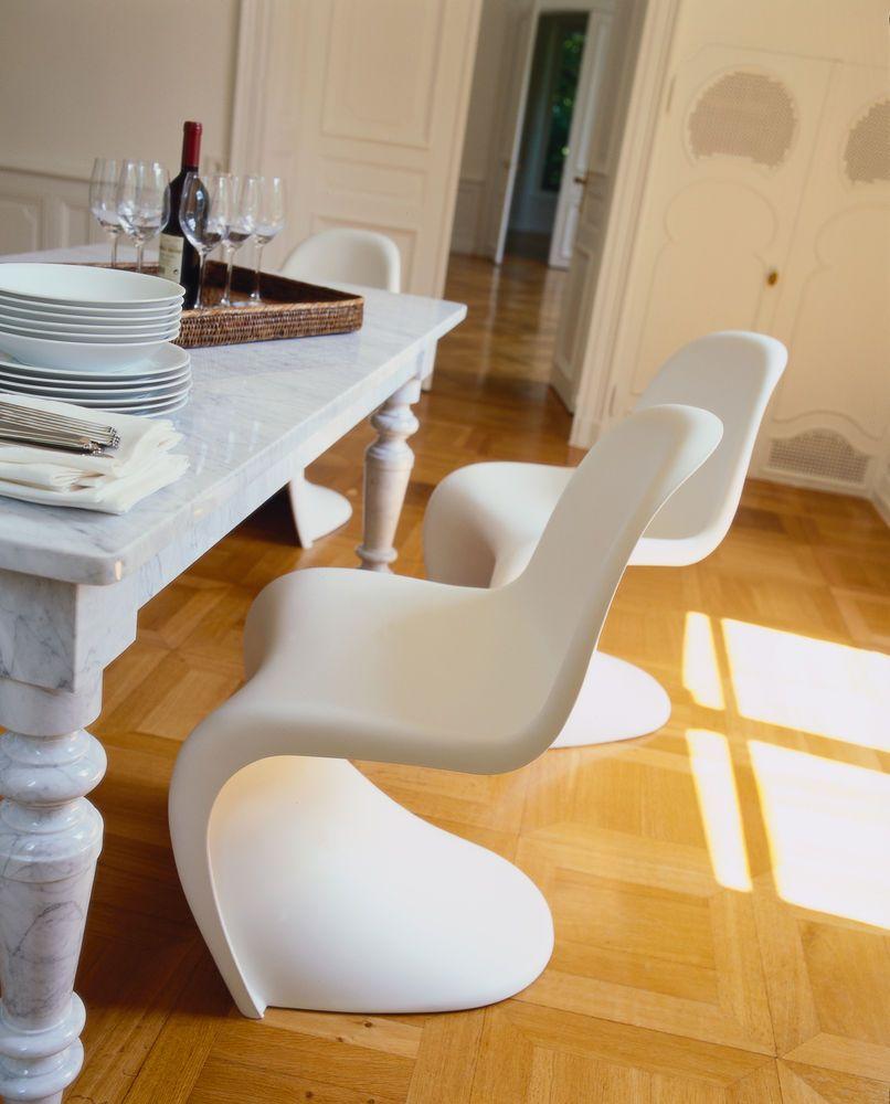 panton stuhl panton chair replica with panton stuhl fabulous panton chair john lewis chair. Black Bedroom Furniture Sets. Home Design Ideas