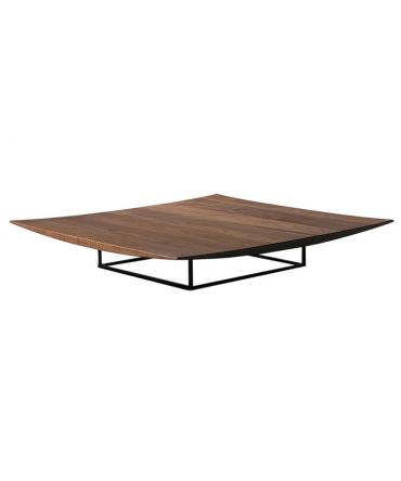 Ibiza Forte Coffee Table (Couchtisch)