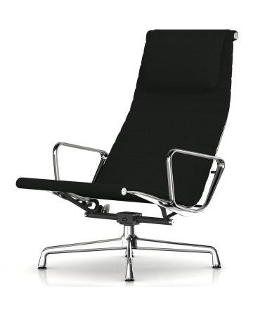 outlet angebote. Black Bedroom Furniture Sets. Home Design Ideas